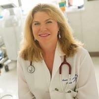 Susan E. Neil, M.D. | Aesthetic Medicine & Wellness