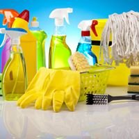 Simplify Cleaning Solutions, LLC