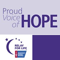Relay For Life of Venice Florida