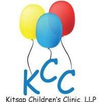 Kitsap Children's Clinic LLP