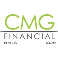 CMG Financial