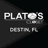 Plato's Closet - Destin, FL