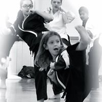 American Freestyle Karate - Salem