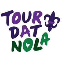TOUR DAT NOLA