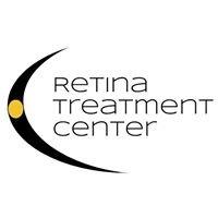 Retina Treatment Center