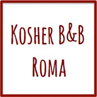 Kosher B&B Roma