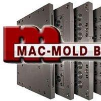 Mac-Mold Base, Inc.