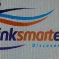 Think Smart Eat Smart