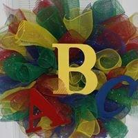 Bright Beginnings Child Care Center, LLC