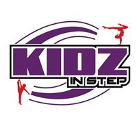 Kidz In Step Dance & Gymnastics