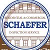 Schaefer Inspection Service, Inc.