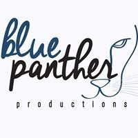 Blue Panther Productions