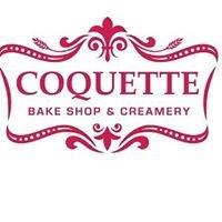 Coquette Bake Shop & Creamery
