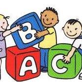 Balanced Childcare Services
