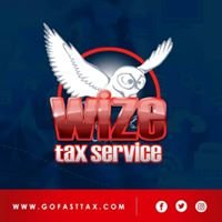 Wize Tax Services