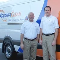 AdvantaClean of North Central Indiana