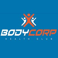 The Body Corporate Health and Fitness Centre