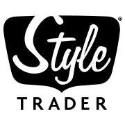 Style Trader