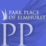 Park Place of Elmhurst