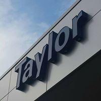 Taylor Hyundai - Augusta, GA
