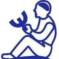 Asociatia Obsteasca de Sustinere a Copiilor cu Cerinte Speciale