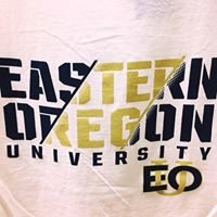 Eastern Oregon University Bookstore