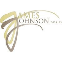 James Johnson DDS, Dr Johnson, Dr Benson and Dr Ryning