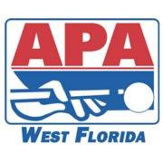 West Florida APA