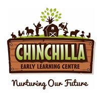 Chinchilla Early Learning Centre