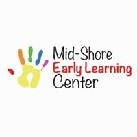 Mid-Shore Early Learning Center