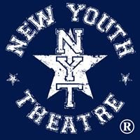 New Youth Theatre (Grantham)