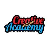 Creative Home Academy
