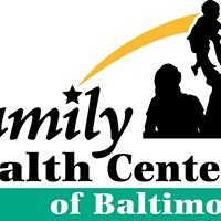 Family Health Centers of Baltimore