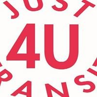 Just4u Transit LLC