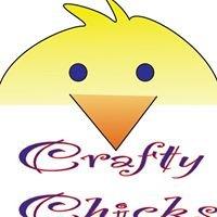 Crafty Chicks