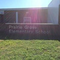 Prairie Grove Elementary School
