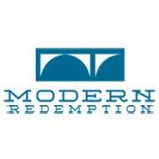 Modern Redemption