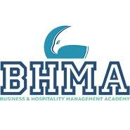 Business & Hospitality Management Academy