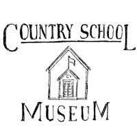 Country School Museum