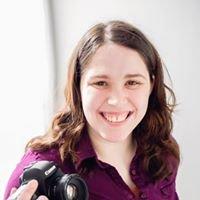Shylynn Dewey Photography