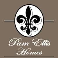 Pam Ellis Homes