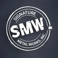 Signature Metal Works, Inc.