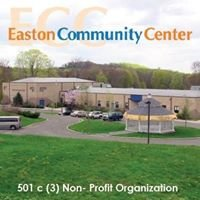 Easton Community Center