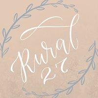 Rural 27
