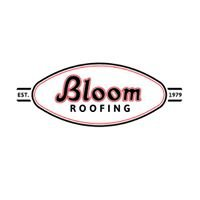 Bloom Roofing Systems
