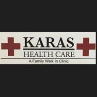 Karas Health Care