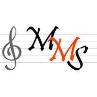 Mandery Music Studio