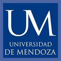 Universidad de Mendoza - Sitio Oficial