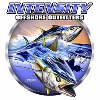 Intensity Offshore Outfitters
