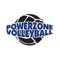 Powerzone Volleyball & Fitness